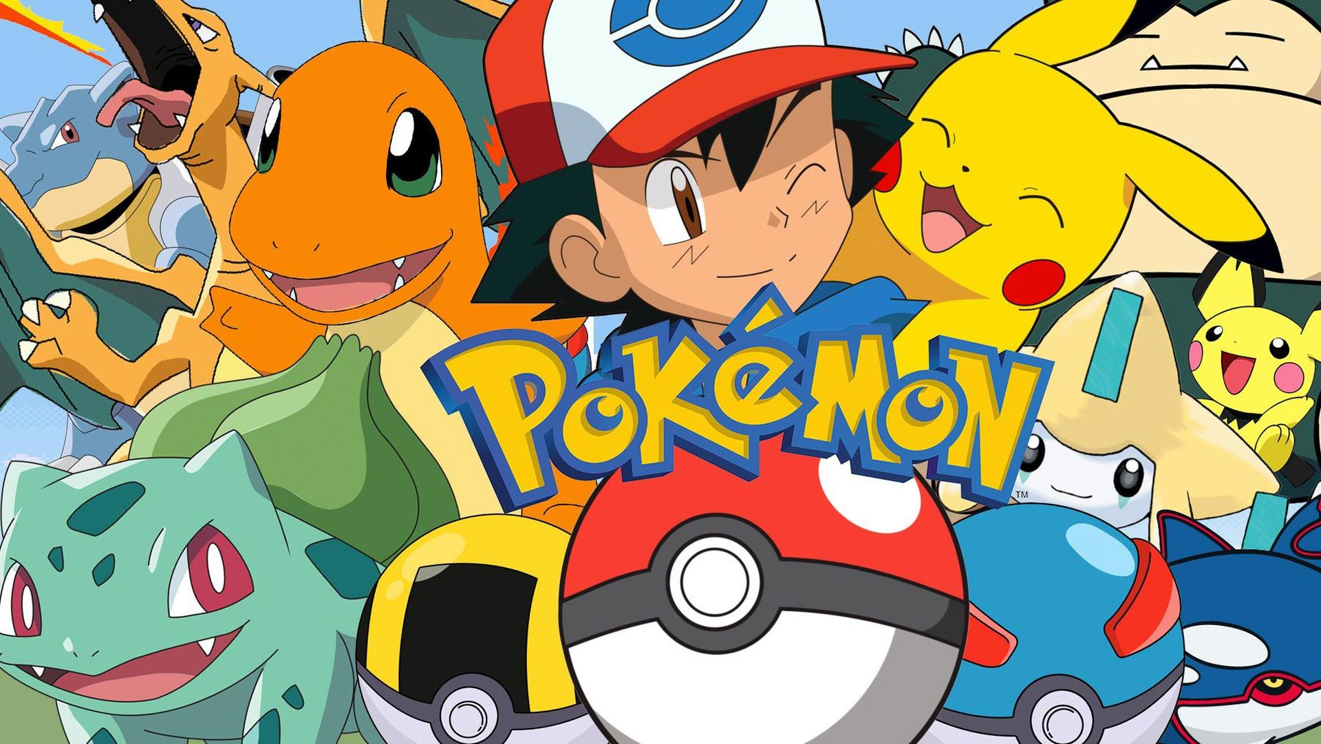 'Get Down' Star Justice Smith Land Lead In 'Pokemon' Movie By Legendary