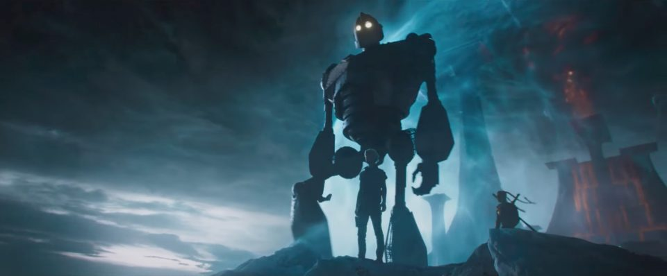 readyplayerone_irongiant