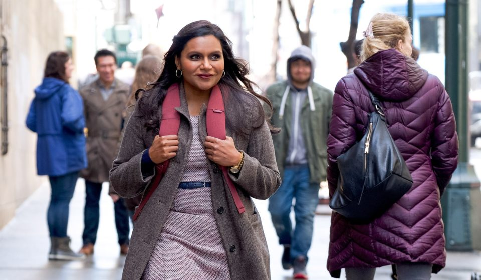mindy-kaling-late-night